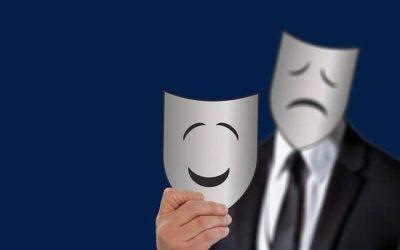 4 clés pour réactiver les résultats commerciaux des vendeurs